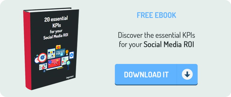 Example of a CTA Free Ebook download